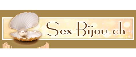 sex diskret